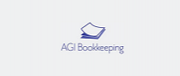 Bookkeeping Specialists in Melbourne