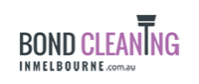 Bond Cleaning Company in Melbourne, Victoria
