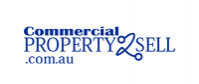 Commercial Properties Melbourne