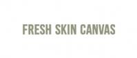 Skin Clinic Melbourne Price List | FreshSkinCanvas.com.au
